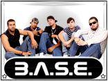 B.A.S.E.
