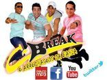 Banda U Break