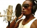Bases de Rap 2010