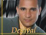 Cantor Denival