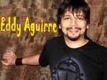 Eddy Aguirre