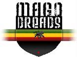 Mago Dreads