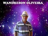 WANDRESON OLIVEIRA