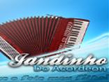 jandin do acordeon