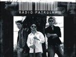 Rádio Patrulha