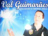 VAL GUIMARÃES