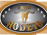 Banda Rodeio
