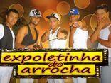 EXPOLETINHA DO ARRCHA