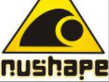 NuSHaPe