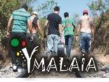 YMALAIA