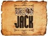 Banda Bulldog Jack