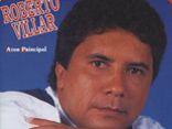 Roberto Villar