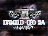 Danilo Cometa e Léo da Lagoa