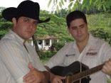 Dandy e Danilo
