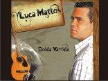 Luca Mattos
