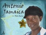 ANTONIO JAMAICA