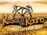 Kasaca de Kouro