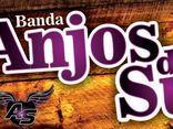 Banda Anjos do Sul