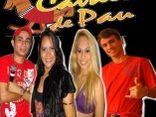 FORRÓ CAVALO DE PAU