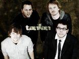 Tanlan