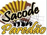 Sacode Paredão