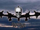 Hangar - BH