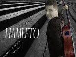 HAMLETO A SUA ARTE DE CANTAR