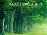 Banda Herois Da Fé