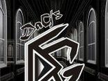 B. DaG's