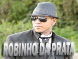 ROBINHO DA PRATA