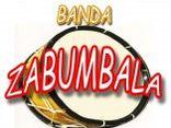 zabumbala