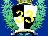 Família 33