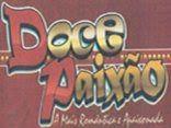 Banda Doce Paixão