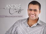 Cantor André Costa