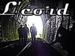 L-CORD