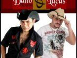 DALTO SOUSA & LUCAS