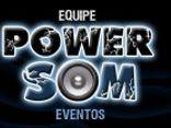 Equipe Power Som
