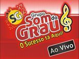 Grupo SOM DO GRAU