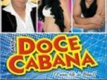BANDA DOCE CABANA o novo filé do Brasil