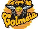 Tapa Na Colméia