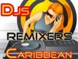 Banda Caribbean Hits (Remix)