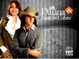Daiana & Marcos Cafure