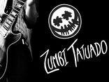 Zumbi Tatuado