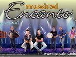 Musical Encanto