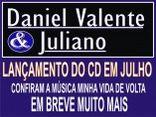 Daniel Valente & Juliano