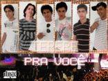 IêRêRê,CD,2011
