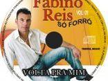 Fabino Reis