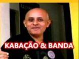 KABAÇÃO HITS