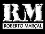 Roberto Marçal