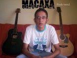 Macaxa